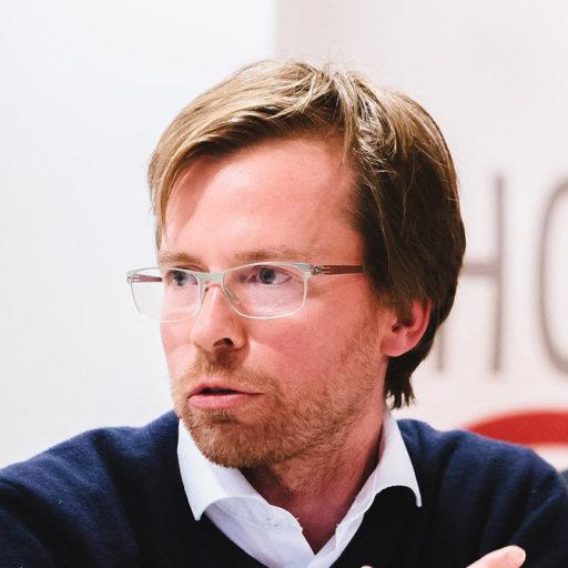 Gregor Betz