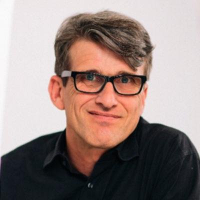Marcus Schick
