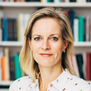 Yvonne Wübben