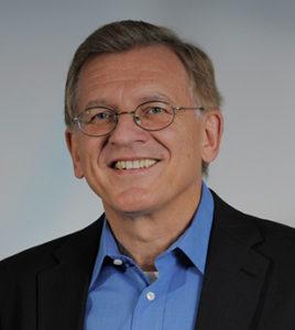 Knut Koschatzky