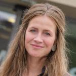 Isabel Rink