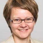 Tatjana Reiber