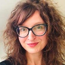 Sonja Fücker