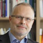 Hans Peter Peters