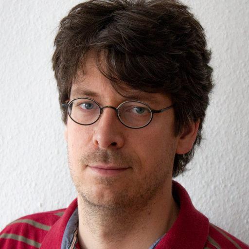Jan Bandemer