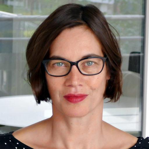 Birgitta Hohenester-Pongratz