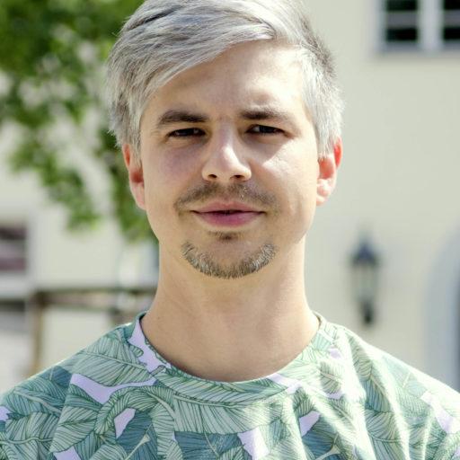 Hendrik Schneider