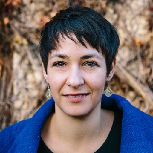 Anna von Rath