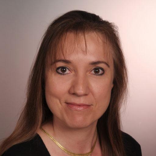 Sabine Fetzer