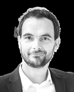 Jens Ambrasat leitet am Deutschen Zentrum für Hochschul- und Wissenschaftsforschung (DZHW) das Projekt Wissenschaftsbefragungen, eine Trendstudie zum aktuellen Zustand und Veränderungen im Wissenschaftssystem. Seine Schwerpunkte liegen in den Bereichen Surveymethoden und fachkulturelle Unterschiede in wissenschaftlichen Praktiken. Foto:???