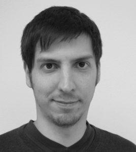 Thomas Kox ist Co-Antragsteller im Projekt WEXIKOM. Er war zwischen 2011 und 2019 wissenschaftlicher Mitarbeiter an der Freien Universität Berlin und arbeitet jetzt in der Lehr- und Forschungseinheit Mensch-Umwelt-Beziehungen am Department für Geographie der Ludwig-Maximilians-Universität München. Kox hat Geographie in Bonn studiert und an der Universität Potsdam in Geographie und Naturrisikenforschung promoviert.